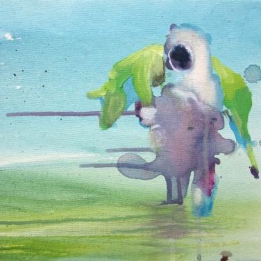 Heist Aquatic