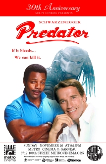 PREDATOR_web_revised