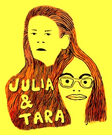 julia_tara