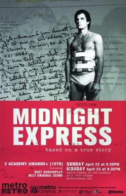 midnight_express_web