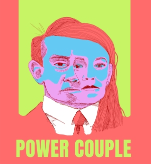 power_couple_sml