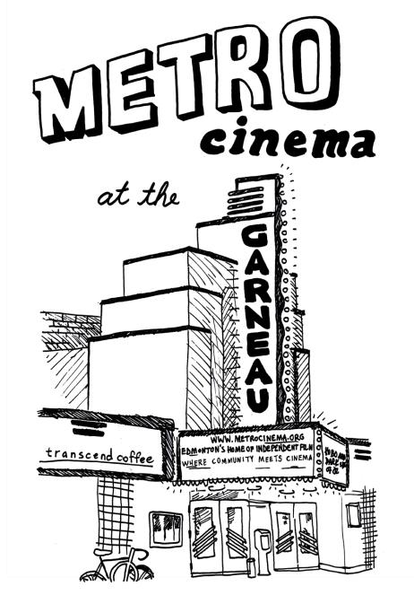 metro2_web_jpg